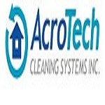 Acrotech Cleaning Systems Inc Icon