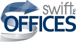 Swift Offices