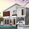 Kontraktor Renovasi Rumah Icon
