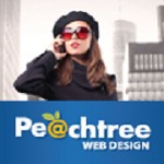 Peachtree Web Design