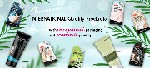 #Dermalshop #International #Skin #Health #Cosmetics #Products Icon
