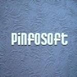 Pinfosoft Icon