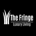 The Fringe Icon