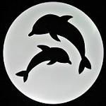Universal Templates, LLC Icon