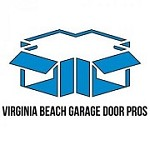 Virginia Beach Garage Door Pros Icon