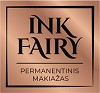 InkFairy permanent make-up studio in Vilnius Icon