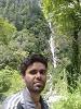 Shashank Ranjan