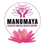 Manomaya Holistic Mental Health Centre Icon