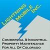 Lightning Mobile Inc. Icon