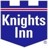 Knights Inn Hotel in Punta Gorda Florida Icon