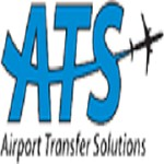 Airport Transfer Solutions Icon