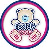 Teddy Toes LLP Icon