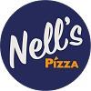 Nells Pizza Icon