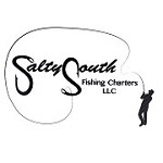 Salty South Fishing Charters, LLC Icon
