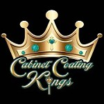 Cabinet Coating Kings Icon