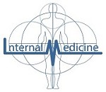 ARR Medical Group Icon