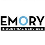 Emory Industrial Services