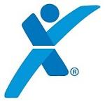 Express Employment Professionals of Bellevue, WA Icon