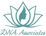 DNA Associates Icon