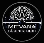 Mitvana stores Icon