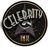 Celebrity Ink™ Tattoo Studio Pattaya Icon