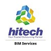 Hitech BIM Services Icon