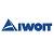 Aiwoit Technology Co., Ltd Icon