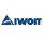 Aiwoit Technology Co., Ltd Icon