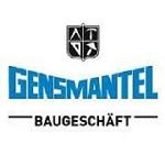 Meister-Familienbetrieb Gensmantel Icon