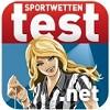 Sportwetten Test Icon