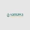 Samawa Global Icon