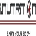 I-Nutrition Icon