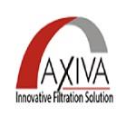Axiva Sichem Pvt Ltd Icon