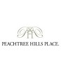 The Terraces at Peachtree Hills Place Icon