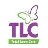 TLC Total Lawn Care Icon