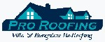 Pro-Roofing Icon