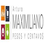 Arturo Maximiliano Icon