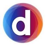 DETIK Icon