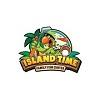 Island Time Family Fun Center Icon