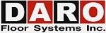 Daro Floor Systems Inc Icon