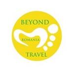 Beyond Romania Travel Icon
