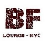 BonFire Lounge Icon