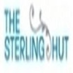TheSterlingHut.com