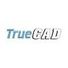 TrueCAD d.o.o Icon