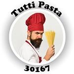 TuttiPasta Ristorante Italiano Icon