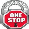 One Stop Locksmith, Inc. Icon