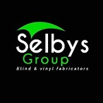 Selbys Blinds Icon