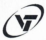 Vibgyor technologies Icon