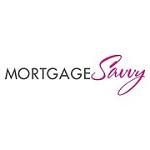 Mortgage SAVVY Icon