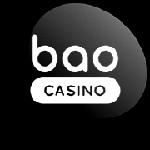 Baocasino Icon